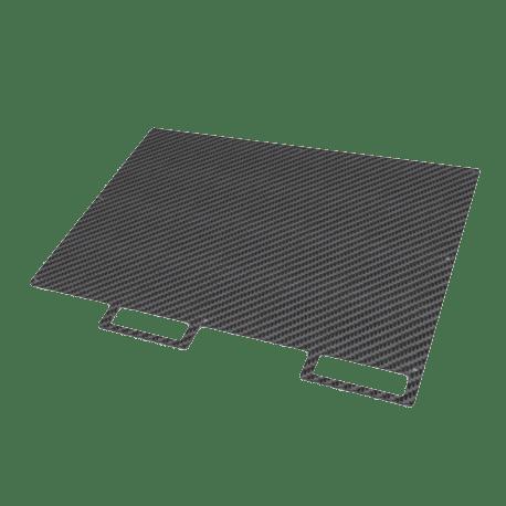 3ntr A2 Druckplatte