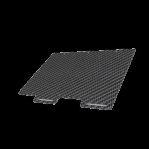 3ntr A4 Druckplatte