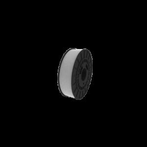 3ntr SSU04 Support 2,85mm 1000g Filament Natural
