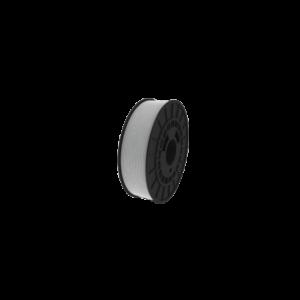 3ntr SSU00 Support 2,85mm 1000g Filament Natural