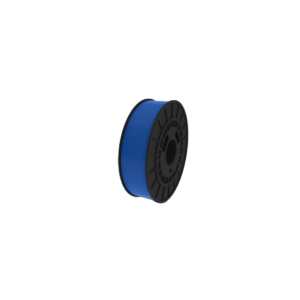 3ntr Elasto85 2,85mm 1000g Filament Blau