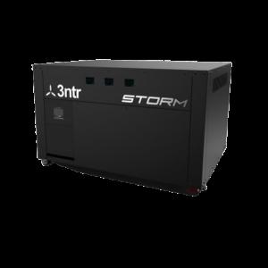 3ntr Storm Unterschrank Storm
